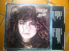 "12"" MAXI SINGLE MEAT LOAF MODERN GIRL  TAKE A NUMBER EXTENDED VERSION VG EX+++"