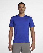 ecc0b0895b0c Nike Size L Running Activewear Tops for Men