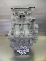 POLARIS RZR OR RANGER 900 CRATE MOTOR ENGINE /PISTON / CYLINDER/CRANKSHAFT