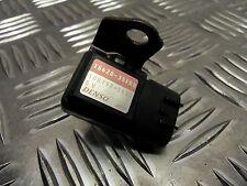 Suzuki GSXR 1000 K1 K2 DENSO Air flow pressure sensor (15620-35F00) 2001 to 2002