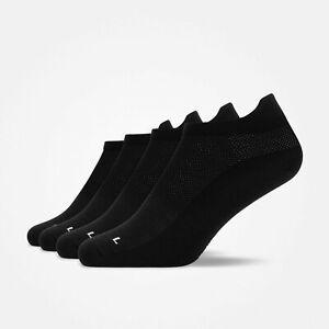 besonders Herren Hausschuh-Socken Socken mit Anti-Rutsch Gummi-Sohle MB134