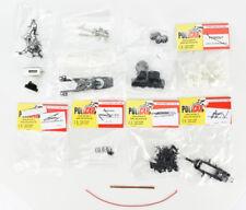 Slot It Un-Painted Lotus 72 1/32 Slot Car Assembly Kit CAR02Z
