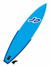 Windsurfing Boards