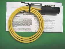Waste Oil Burner Heater Cad Cell Eye Flame Sensor Lanair Clean Burn Energylogic