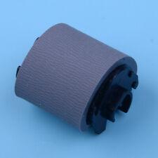 Plastik Pickup Roller JC73-00239A fit für Samsung ML2510 SCX4725 XR3124 CLP 315