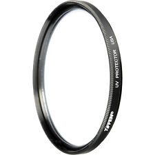 Tiffen 49mm UV PED SMC protection lens filter for Pentax DA 50-200mm f/4-5.6