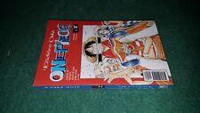 ONE PIECE SERIE BLU N.2 - IN CONDIZIONI OTTIME - STAR COMICS