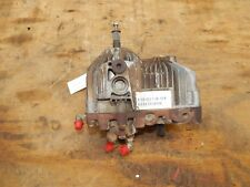 Cub Cadet 1863 Garden Tractor HYDRO-GEAR Hydro Pump Assembly-USED