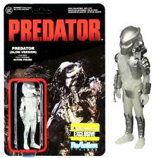 Action Figure Predator Predator (version brillante) - Funko Funko