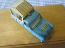 Corgi Toys No. 474- Thames Ice Cream Van-Spares/Restoration Unboxed.