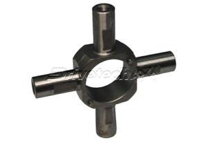 Drivetech LSD Spider Gear X Shaft 087-099637 fits Toyota 4 Runner 2.4 (RN130)...