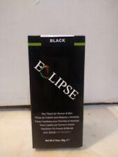 Eclipse hair filler BLACK 60 GRAMS