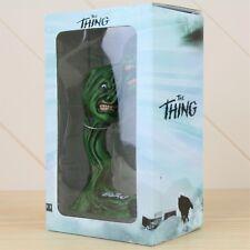 "John Carpenters THE THING Bottins Monster Statue Sculpture 7"" Figure Loot Crate"
