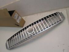 2005-2007 Ford Mercury 500 Montego OEM Front Grille Ford 5T5Z-8200-AAA