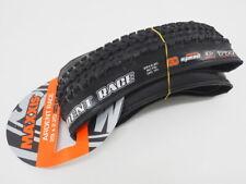 New! Maxxis Ardent Race Mountain Bike Tire (SIngle) 29 x 2.2 EXO TR 3C 120 TPI