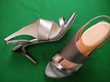 Diana Ferrari Mixed Shoes for Women