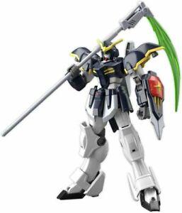 Bandai Spirits HGAC Gundam Deathscythe HG 1/144 Model Kit USA Seller