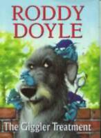 The Giggler Treatment,Roddy Doyle