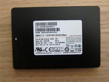 1,92 TB Samsung SSD SM863, SATA3, MZ7KM1T9HAJM-00005