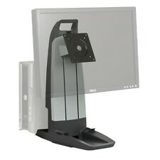 Ergotron 33-326-055 VESA LCD Computer Monitor Stand 4-Way Adjustable