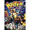 Nitro Family, PC CD-ROM, Windows 98, Me, XP