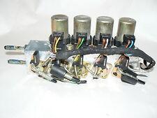 Mercedes sl Hydraulic Valve W129 sl500 300 600 sl600 129 500 1298001578 top R129