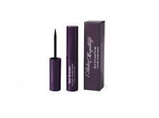 Eyeliner Deep Styliner Feutre - Teinte Noir L'Atelier Maquillage, 2.8 ml, neuf