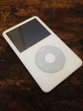 Apple iPod 30 GB No Working