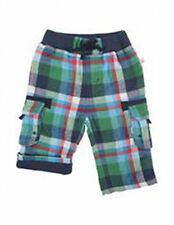 Frugi Trousers & Shorts (0-24 Months) for Boys