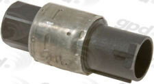 Global Parts Distributors 1711362 Clutch Cycling Switch