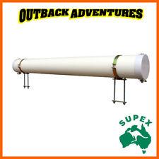 Supex 1800 x 150mm Tent Pole Holder (PC180)
