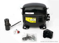 230V compressor Danfoss SC10CL 104L2523 made by Secop R404a/R507 refrigeration