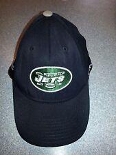 Reebok Size M Stretch Fit Hats for Men  f72e9ba03
