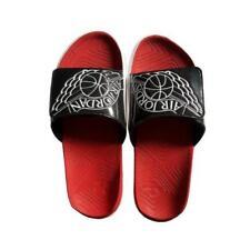 official photos 87721 df6d6 Jordan Sandals for Men for sale   eBay