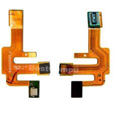 OEM Motorola Moto X2 2nd Gen 2014 XT1093 XT1094 XT1095 XT1096 Flex Cable Ribbon