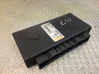 BMW BODY GATEWAY CONTROL MODULE UNIT ECU for 5 6 SERIES E60 E61 E63 6985363