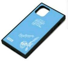 NIP Marvel Comics Spider-Man Glass Hybrid case (PG-DGT19A17SPM) for iPhone 11