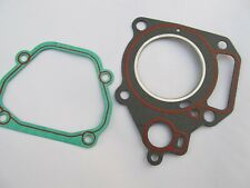 Head Gasket Cylinder 664-11181-A2 00 fit Yamaha Mercury Outboard 28HP C 28 A 2T