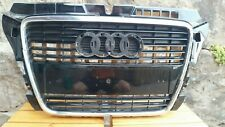Audi A3 Kühlergrill Teile Nr. 8PO.853.037