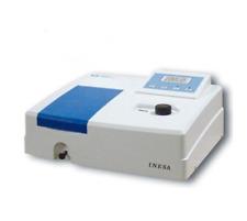 721G Visible Spectrophotometer Instrument spectrometer
