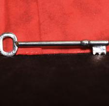 Ghost Key (Haunted Key) by Mr. Magic
