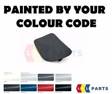 MERCEDES MB CLS W219 HEADLIGHT WASHER COVER LEFT PAINTED BY YOUR COLOUR CODE