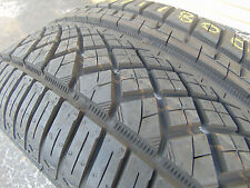 1 New 245 45 17 Continental ExtremeContact DWS Tire 95Y *DOT 5013*SHIPPING DISC*