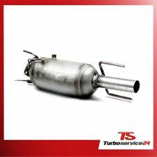 Neuer DPF Rußpartikelfilter SAAB 9-3 1.9 TiD 132 kW / 180 PS Z 19 DTR 55563184