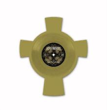 Elvis Presley Religious Music LP Records