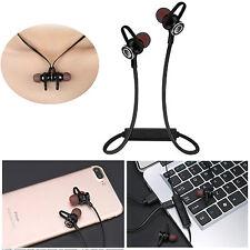 In Ear kopfhrer Bluetooth Kopfhörer Kabellos Stereo Sport Running Headset w/MIC