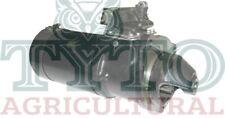 Ferguson TEF 20 Fordson Dexta & Super Dexta Tractor Starter Motor