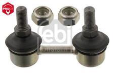 Anteriore Collegamento Anti Roll Bar Stabilizzatore Febi Bilstein FE15414