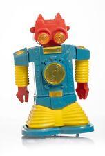 Cragstan Vintage Ranger Robot 1968