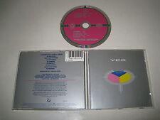 YES/90125(ATCO/7 90125-2)CD ALBUM